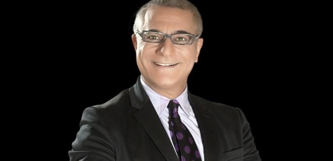 Mehmet Ali Erbil'den o reklama tazminat davası!