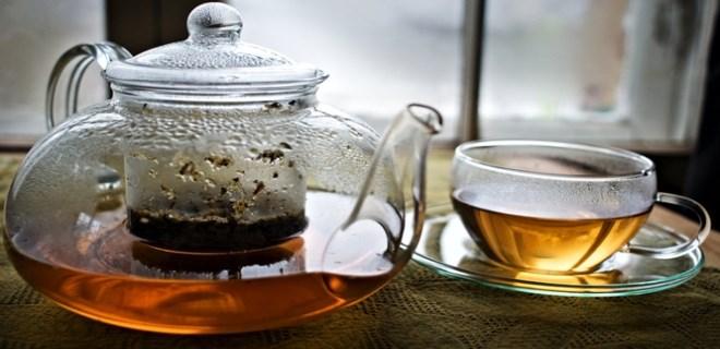 Bitki çayınız 'zehir' olmasın!..
