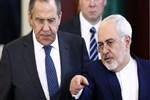 İdlib krizi devam ederken Moskova'da kritik buluşma!