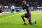 Anderson Talisca'dan Beşiktaşlıları şaşırtan karar