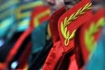 Hâkim ve savcılar için 'Sevk Tehir Protokolü' imzalandı