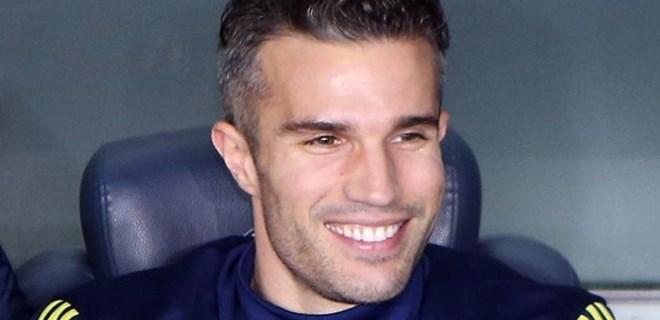 Ayrılmak için Fenerbahçe'den 2.5 milyon euro istedi!