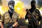 Suriye'de 4'ü tek cephede!