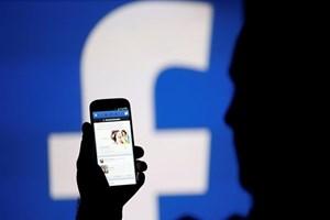 Facebook'ta tarihi değişim!