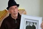 Aşık Veysel'in oğlu Ahmet Şatıroğlu hayatını kaybetti
