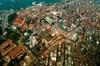 İstanbul'un imar planı resmen değişti!