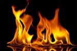 Beylikdüzü'nde feci yangın!