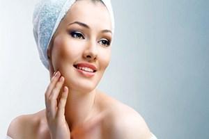 Mezoterapiyle cildiniz hem güzel görünür hem yaşlanmaz