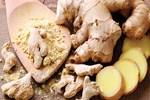 Hastalıklara karşı gardınızı bu besinlerle alın