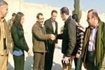 Kandil'le Suriye'de terör zirvesi!