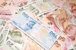 Emekli ve memurların zamlı maaşları hesapta