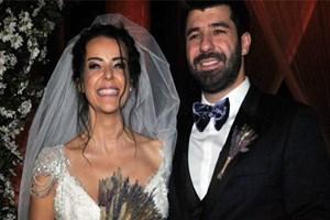 Murat Akyer: 'Bu bir intikam davasıdır'