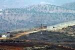 Terör örgütü PYD/PKK Afrin'den sivillere saldırdı