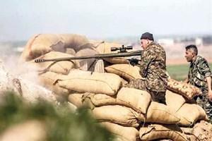 PKK'da harekat korkusu!