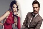 Sosyal medya Sıla ve Ahmet Kural'ı konuşuyor