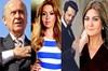 MHP Genel Başkanı Devlet Bahçeli, önceki gün Osmaniye dönüşü gazetecilerin sorularını yanıtladı....