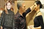 Pınar Altuğ'dan şaşırtan soru!