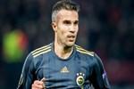 Feyenoord, Van Persie formalarını satışa çıkardı!