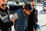 İzmir'de bar çıkışı cinayet!
