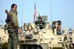 Suriye'de Amerikan yalanları!