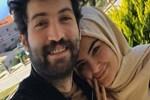Ve gelin adayı Hanife evleniyor!..
