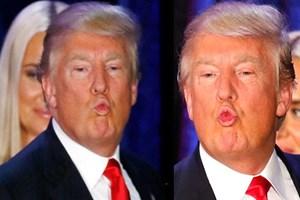 Donald Trump'ın akıl sağlığı yerinde mi?