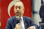 Ümit Kocasakal, CHP Genel Başkan adaylığını resmen açıkladı