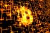 Bitcoin, 1 Aralık'tan bu yana en düşük seviyesini gördü. Bitcoin'in değeri 10 bin doların da altına...
