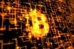 Bitcoin fena çakıldı!