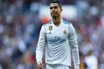 Ronaldo için 200 milyon euro!