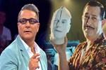 Mehmet Ali Erbil vizyondaki filmler için ne dedi?