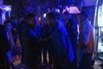 Vale cinayetiyle ilgili 2 emniyet amiri açığa alındı!..