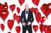 Şarkıcı Altay, yeni şarkısı 'Kalp Gözüm'ü müzikseverlerin beğenisine sundu.