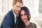 Prens Harry ile Meghan Markle'ın aşkları film oluyor