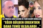 Ali Eyüboğlu: