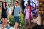 Metin Hara'dan Adriana Lima'ya evlilik teklifi