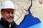Kadir Topbaş'ın projeleri iptal edildi
