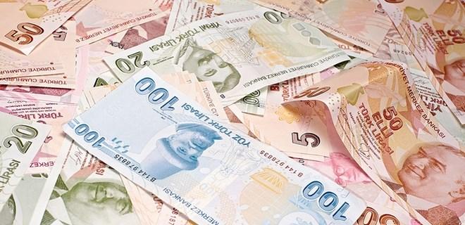 Engelliye, yaşlıya, gence 131 milyon lira!