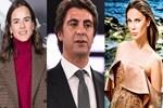 '2. kadın' davasında Demet Şener'e kötü haber!