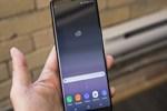 Samsung'dan iPhone X'u tahtından edecek patent başvurusu