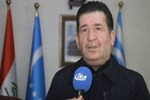 Iraklı Türkmenlerden Zeytin Dalı Operasyonu'na destek