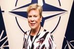 NATO'dan harekata dair önemli açıklama