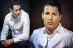 Cristiano Ronaldo'nun Türkiye planı