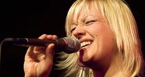 Alice Russell, İstanbul'da konser verecek!