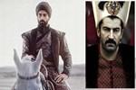'Mehmed Bir Cihan Fatihi' dizisinin senaristi de değişti!