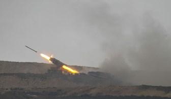 Afrin operasyonunda 3 cephe birleştiriliyor