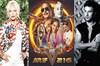 Cem Yılmaz, yeni filmi 'Arif V 216'yı izleyemeyen Ajda Pekkan ve Tarkan için sinema kapatıp özel...