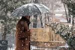 İstanbul'da kar yağışı bekleniyor!