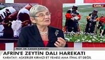 Halk TV'den skandal yayın!