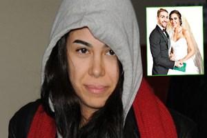 Dava kadını: Asena Atalay